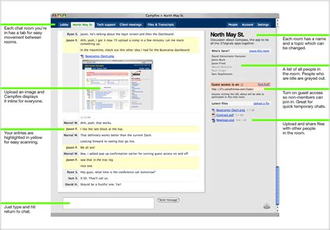 zoom chat rooms business chat file decision cfire