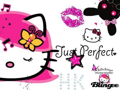 imagenes de hello kitty con brillo y movimiento imagenes bonitas de amistad con movimiento y brillo