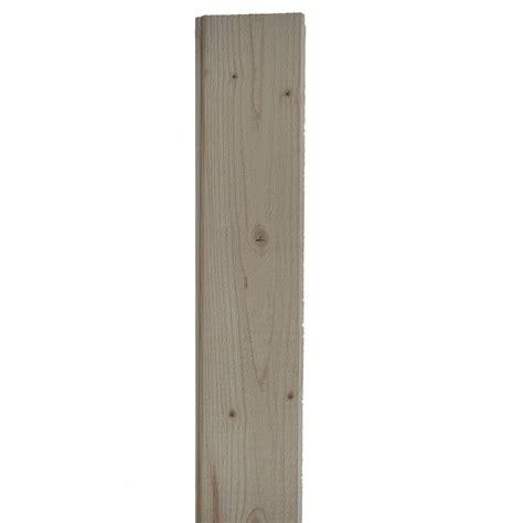 pattern stock primed shiplap board pattern stock primed shiplap board common 1 in x 8 in