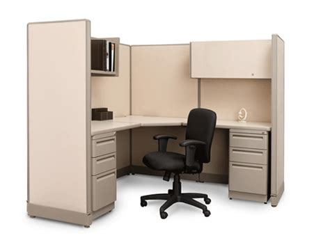 refurbished office furniture chicago used office furniture chicago what we do we sell new