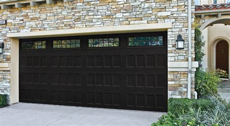 Garage Door Costco Garage Costco Garage Door Home Garage Ideas