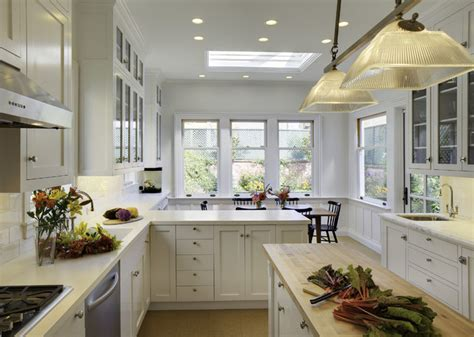 Renovation Ideas For Kitchens by Kitchen Renovation Yay Or Nay My Home Repair Tips