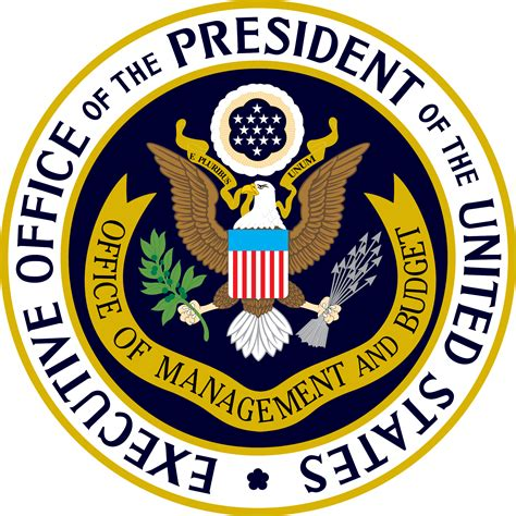 vp design meaning what are the jobs of the executive branch of the united