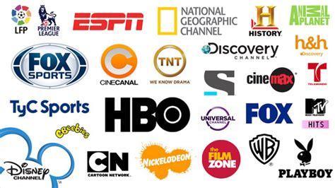 cadenas internacionales en ingles lista m3u de canales latinos listas iptv