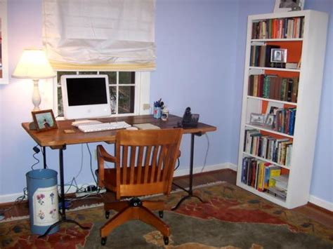 home office ideas on a budget build a home office on a budget hgtv