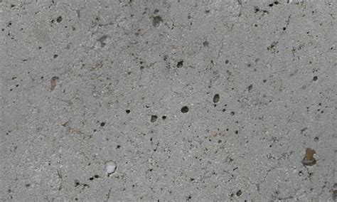 Free Seamless Concrete Textures For Your Design Project