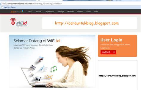 Wifi Id Terbaru password dan username wifi id terbaru dan indischool wifi