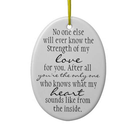 christmas tree ornament quotes holliday decorations