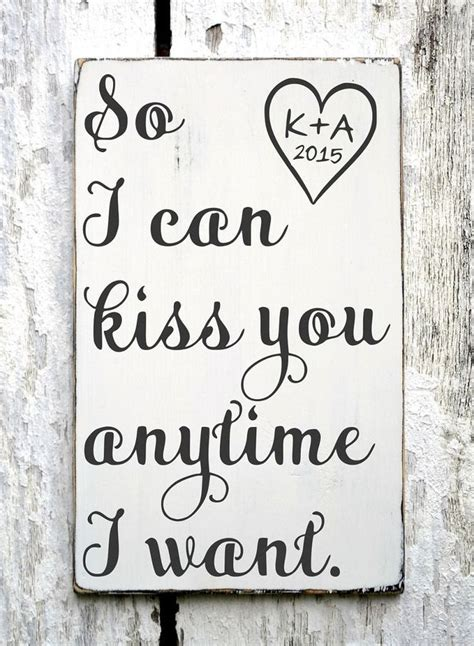 Wedding Anniversary Gift Quotes by Beautiful Wedding Quotes About Personalized Wedding