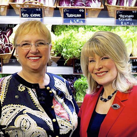 17 best images about lidia bastianich on pinterest 17 best images about jazzy vegetarian on television on