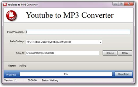 download youtube in mp3 programmi per scaricare musica download gratis