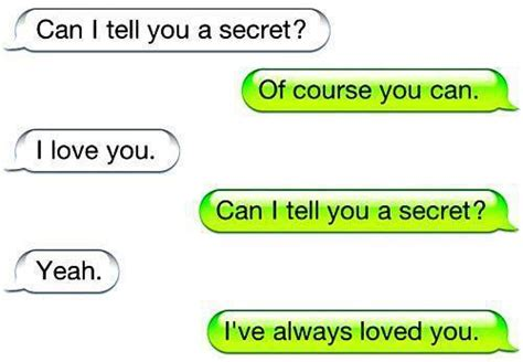 secret text i you quote secret image 526653 on favim