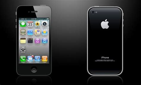 Iphone 5c Price by Apple Iphone 5c Launch Date Reviews Price