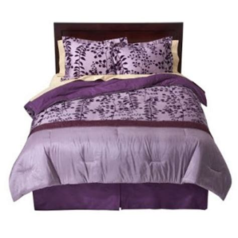 twilight bedroom set bedroom decor ideas and designs twilight bedroom decor