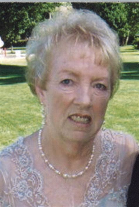 obituary of gail corbin pilon family funeral home