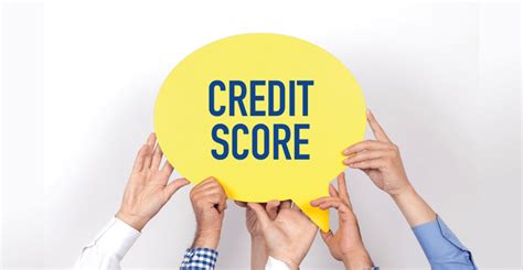 what is an average credit score to buy a house what is the average american credit score credit sesame
