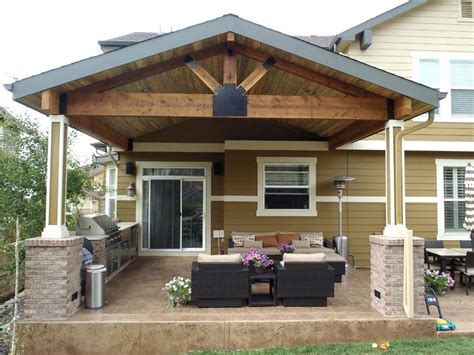 patio design pictures patio covers custom patio covers home site patio cover