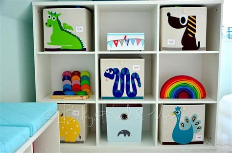 Ikea Aufbewahrungskörbe Kinderzimmer by Funvit Graue Wandfarbe Wirkung