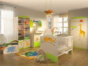 Childrens Bedroom Ideas Jungle 25 Cool Jungle Inspired Room Designs Digsdigs
