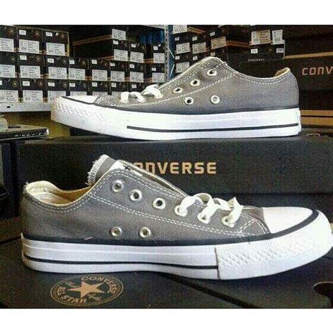 Harga Converse Made In Indonesia converse sepatu converse all made in indonesia