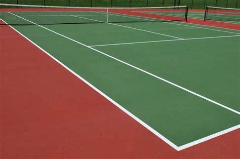 tennis court images ravenfield tennis club premier tennis