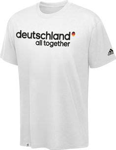 T Shirt Nike Broy 1000 images about germany on football