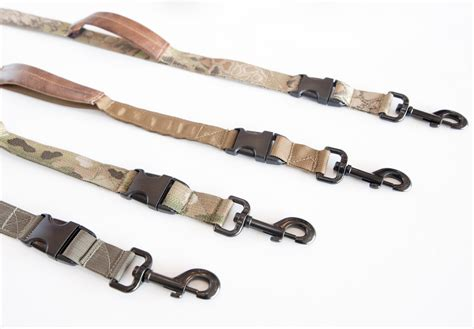 re tactical re factor tactical adjustable tactical leash