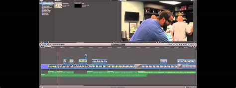 final cut pro quicktime error 50 how to fix final cut pro x 50 export youtube