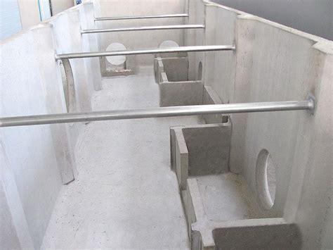 vasche prima pioggia vasche e impianti trattamento acque di prima pioggia in