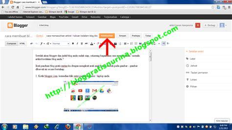 membuat tulisan bergerak menggunakan html cara membuat tulisan bergerak bolak balik di blogspot