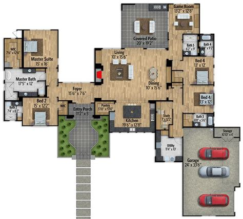 2 story european house plans outstanding one story european house plans images best luxamcc