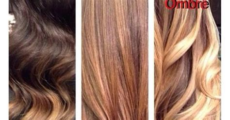 what is difference between some ombre color melting balayage ombre difference between ombr 233 and balayage ombr 233 balayage