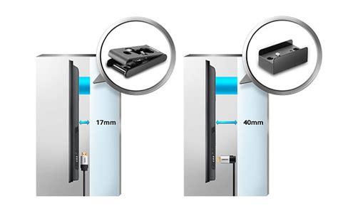 Home Theater Samsung Mini samsung wmn450 mini wall mount home audio