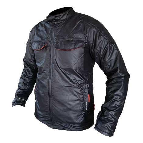 Jaket Kulit Pria Jaket Motor Slimfit Race trik mudah til maksimal dengan jaket kulit slim fit pria jaket motor respiro jaket anti
