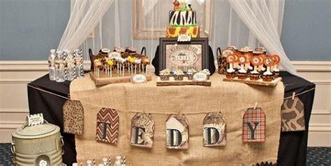 Wild Safari  Ee  Birthday Ee    Ee  Party Ee   Guest Feature Celeb Ions