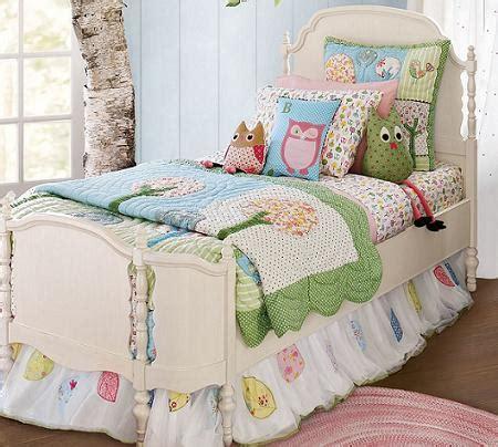 decorados de uñas ultimas tendencias dormitorios infantiles de decoraci 243 n princesa decoraci 243 n