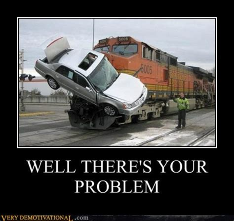 Problem Memes - well there s your problem know your meme