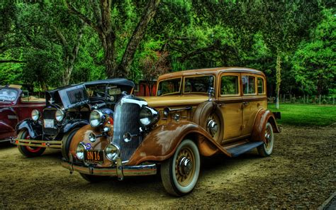 classic old wallpaper classic cars wallpapers wallpaper cave