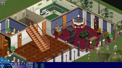 game online yang ada mod 7 game yang kadang bikin kita lupa waktu kaskus