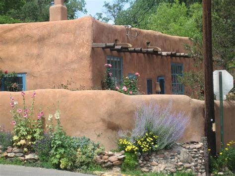 adobe home in new mexico southwestern exterior 129 best adobe houses images on pinterest cob houses