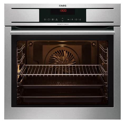 forni e piani cottura forni e piani cottura facili da pulire cose di casa