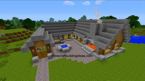 house builder design guide minecraft minecraft building ideas blacksmith minecraft world