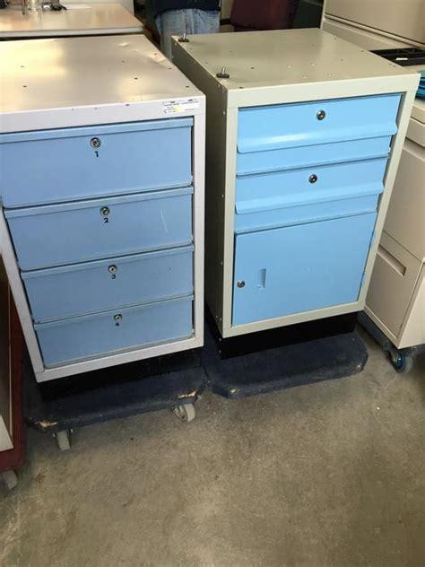bench ottawa tool work bench storage gloucester ottawa