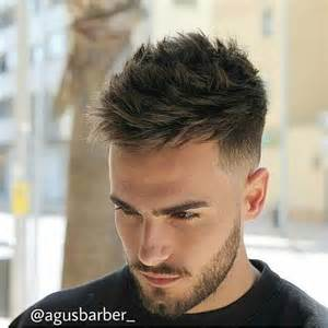 hair styles for 4 year boyd 17 best ideas about men s hairstyles on pinterest