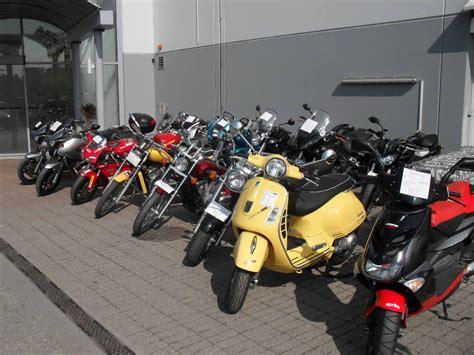 Motorrad Honda Graz by Motorradklinik Graz Motorrad Fotos Motorrad Bilder