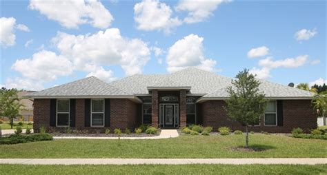 Enjoy Luxury Living At Dawson S Creek In Orange Park Luxury Homes In Jacksonville Fl