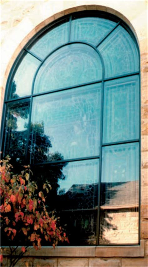 church window coverings protective covering or glazing for stained glass church