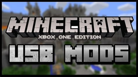 mods in minecraft xbox one edition how to download pixelmon mod for minecraft xbox 360