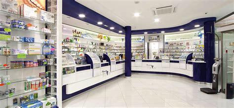 arredamenti farmacie arredamento per farmacie allestimenti e arredo rdifarm