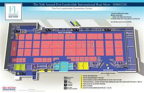 palm beach boat show june 2017 fort lauderdale boat show 2016 news events